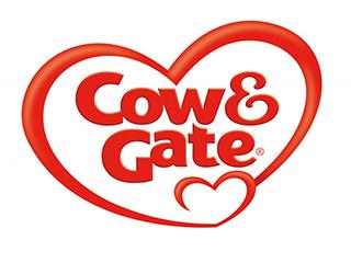 英国牛栏好吗_英国牛栏奶粉致癌