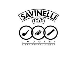 芬躹櫹n)_【savinelli沙芬 打火机/烟具】意大利沙芬 sf-p280l