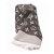 Louis Vuitton/路易威登 女式羊绒围巾  灰色