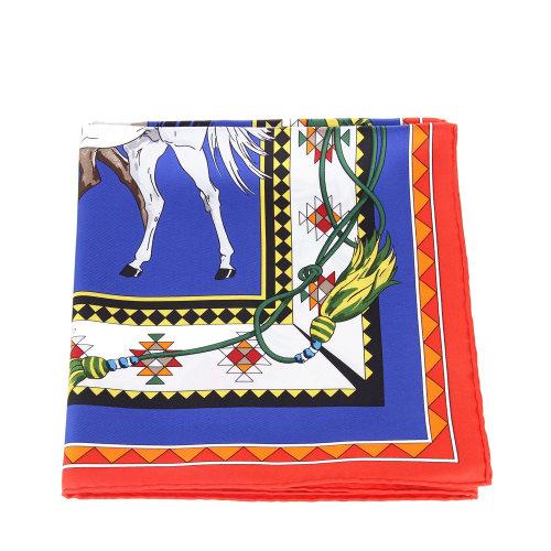 ∨ 产品颜色:印花 用料材质:桑蚕丝 类型:正方形 长度:80-120cm 售价