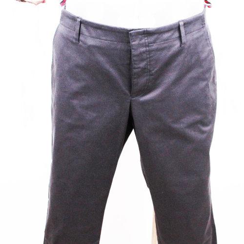 古驰】gucci(古驰)男士休闲裤