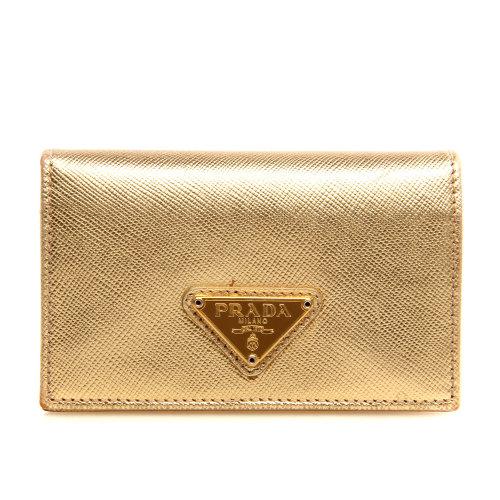 三角logo零钱包