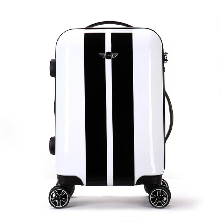 行李箱】mini(迷你)
