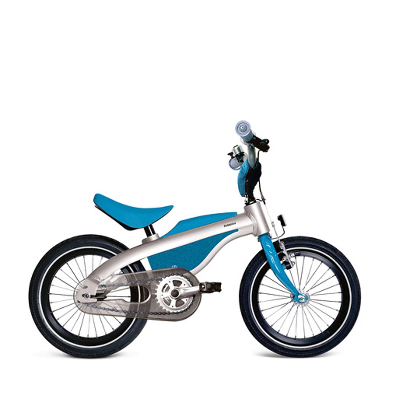 BMW自行车