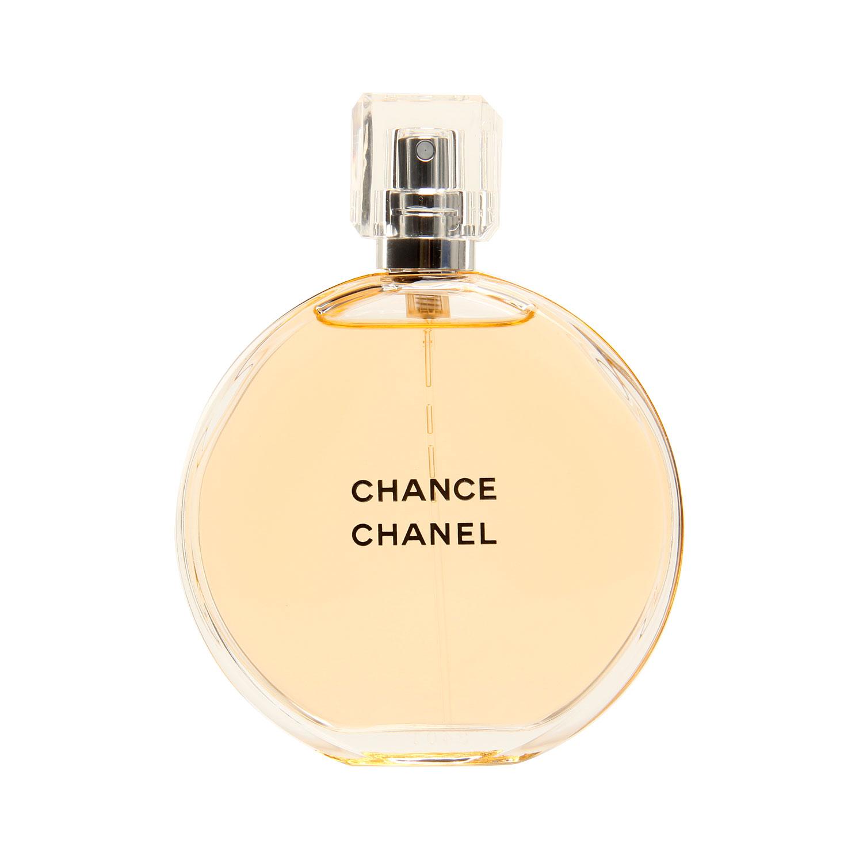 chanel(香奈儿)邂逅香水