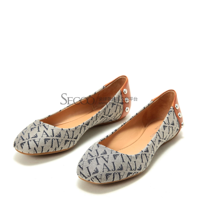 女鞋 鞋 鞋子 1500_1500