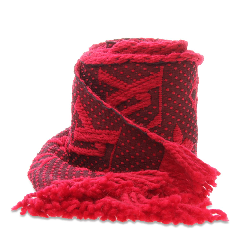 lv羊绒围巾2014真的好吗 哪里买便宜价格