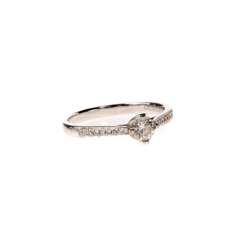 i do(i do)戒指d026ctd0108ct