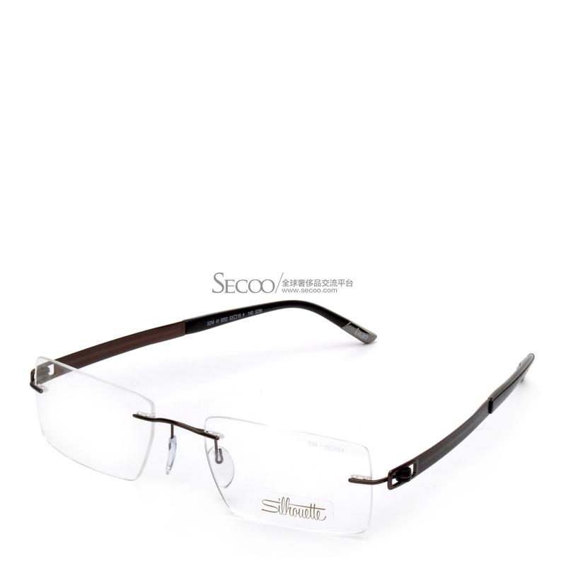 silhouette eyewear  silhouette eyewear