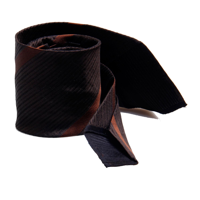 斜纹针帽子织法图解