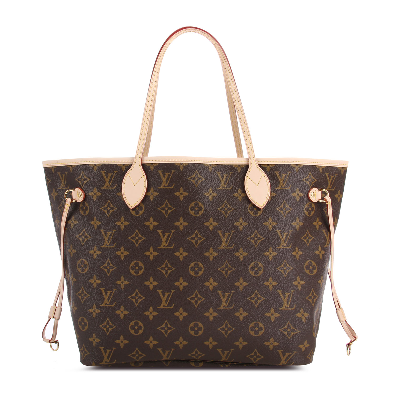 包包_包 包包 挎包手袋 女包 手提包 1500_1500