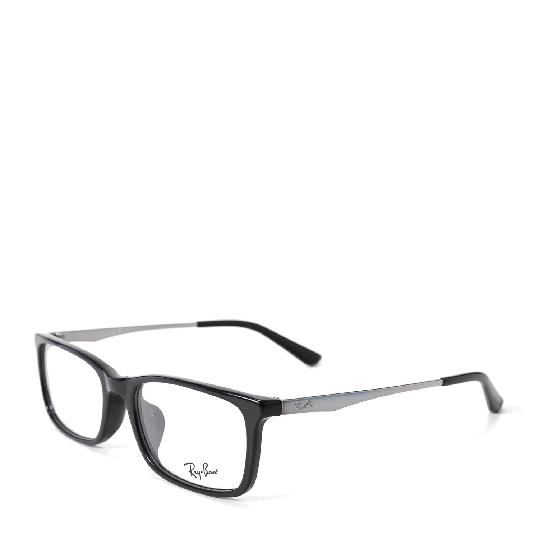 ray-ban(雷朋) 黑色边框光学眼镜